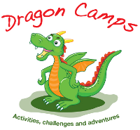 Dragon Camps